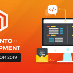 Magento Web Design: Trends to Follow in 2019