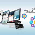 7 Successful Steps to Design A Perfect Website